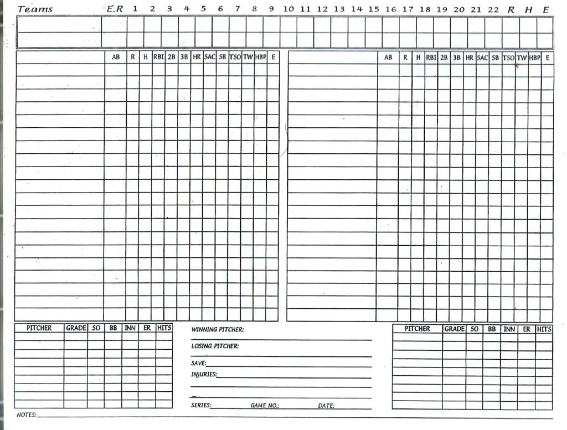 008 Template Ideas Free Baseball Stats Spreadsheet Regarding Little ... With Regard To Free Baseball Stats Spreadsheet