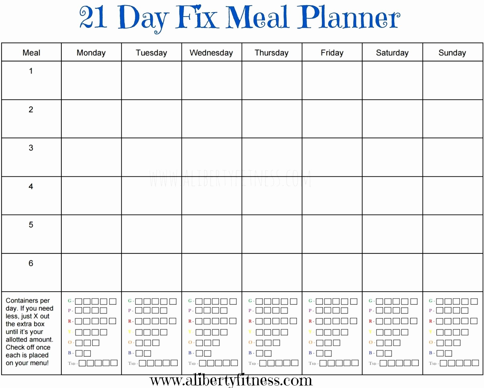 017 Template Ideas Diabetic Meal Planning Worksheet Diabetes Menu Within Diabetic Meal Planning Worksheet