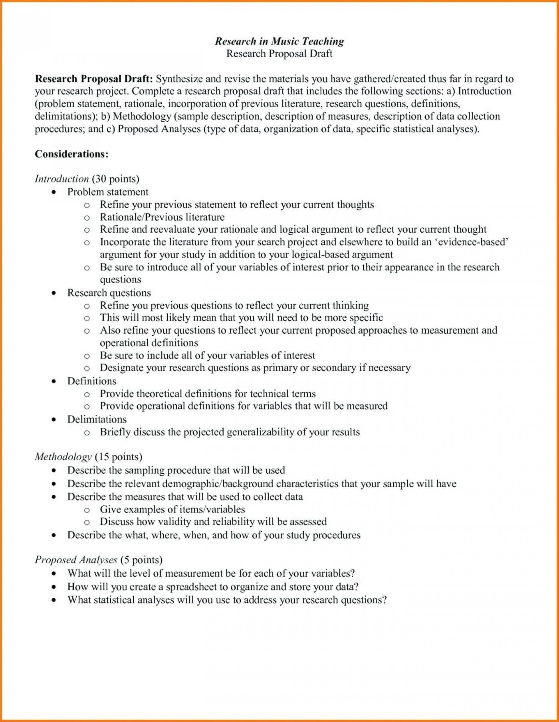 018 Research Plan Template Pricing Proposal Inspirational Business Together With Background Research Plan Worksheet