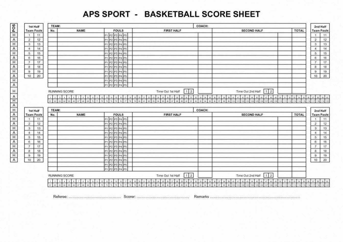 018 Template Ideas Baseball Stat Sheet Unique Little League Lineup ... For Baseball Team Stats Spreadsheet