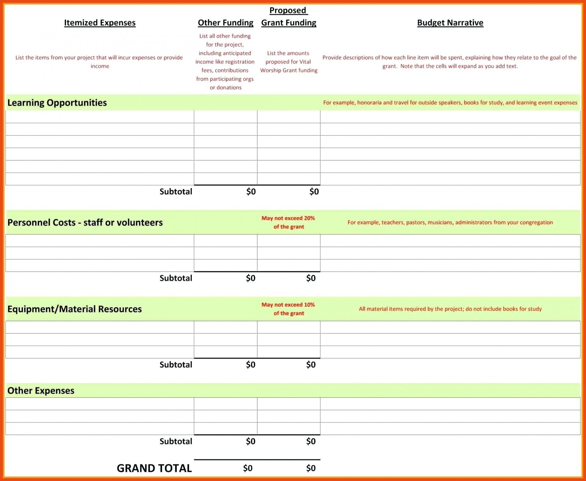 018 Template Ideas Project Management Google Sheets Honorarium ... Also Grant Tracking Spreadsheet Template