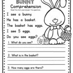 021 Free Printableorksheets For Kindergarten Reading Pin Davidright Together With Pre K Reading Worksheets