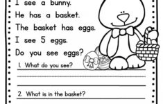 021 Free Printableorksheets For Kindergarten Reading Pin Davidright together with Pre K Reading Worksheets