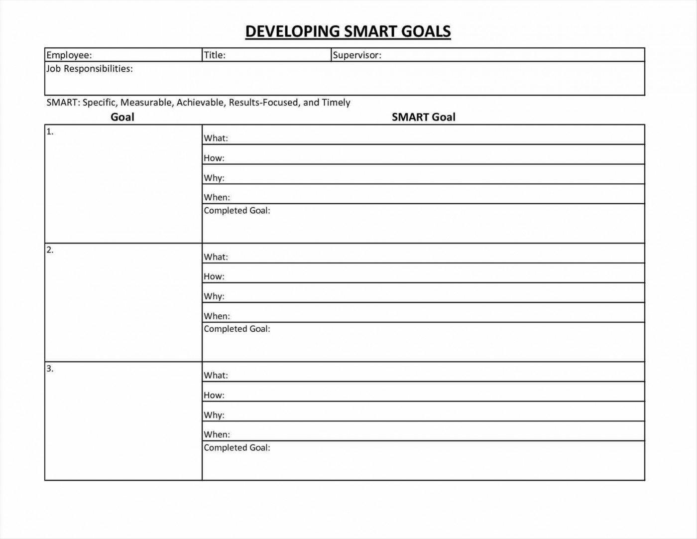 033 Plans Motivational Interviewing Decisional Balance Worksheet Inside Motivational Interviewing Worksheets