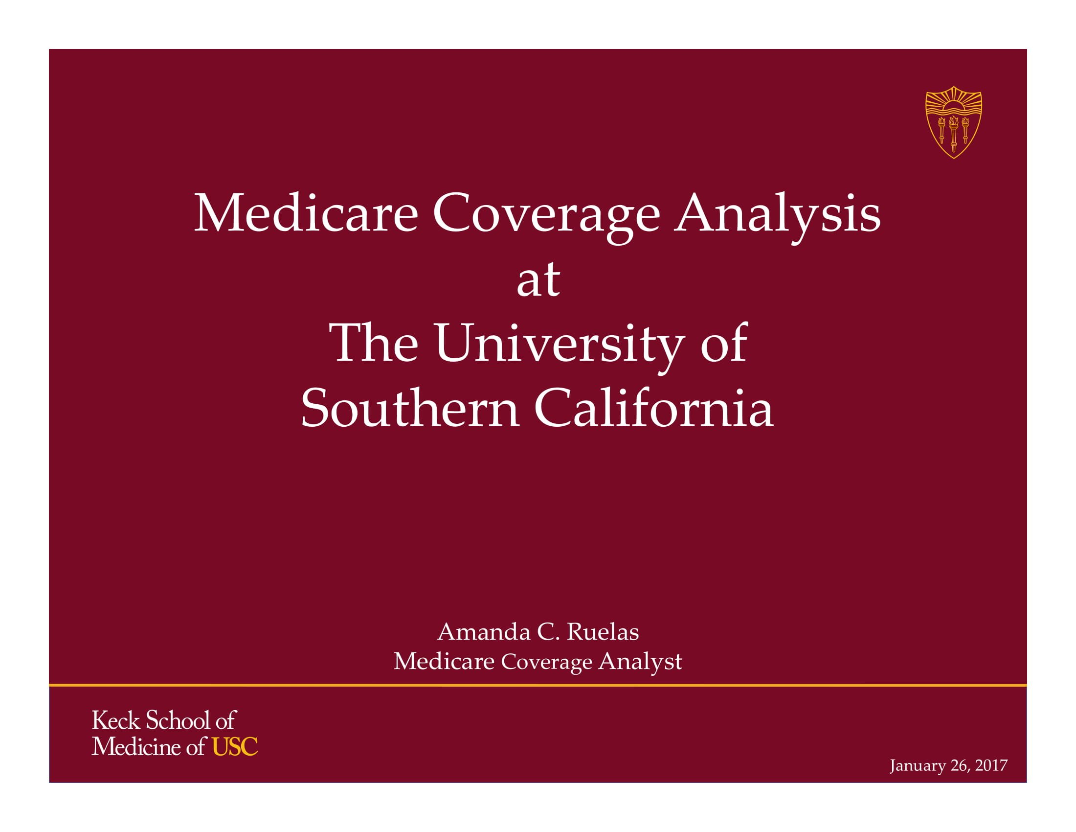 10 Medicare Coverage Analysis Examples  Pdf  Examples Together With Medicare Coverage Analysis Worksheet