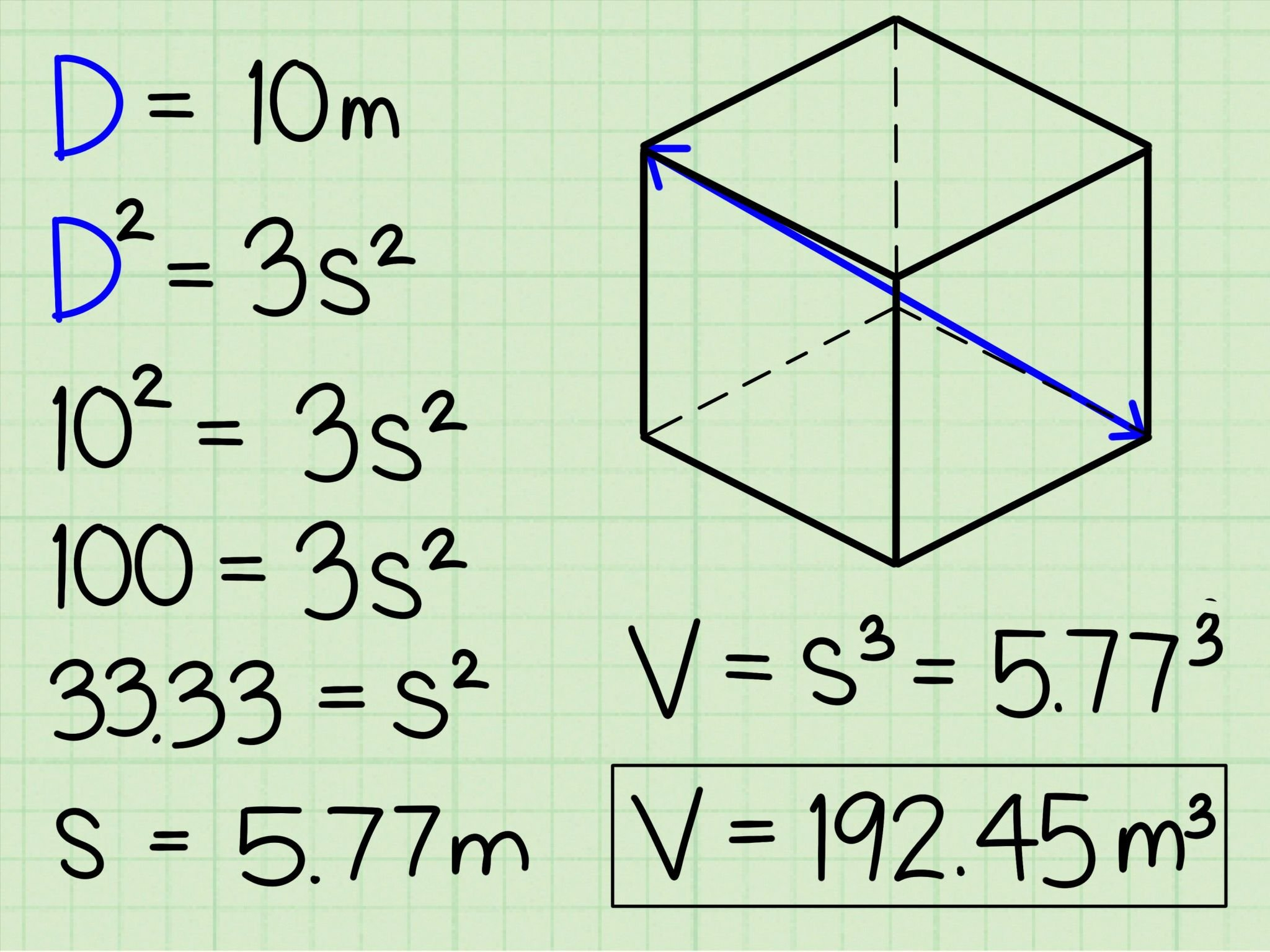 11 2 Surface Areas Of Prisms And Cylinders Worksheet Answers Also 11 2 Surface Areas Of Prisms And Cylinders Worksheet Answers