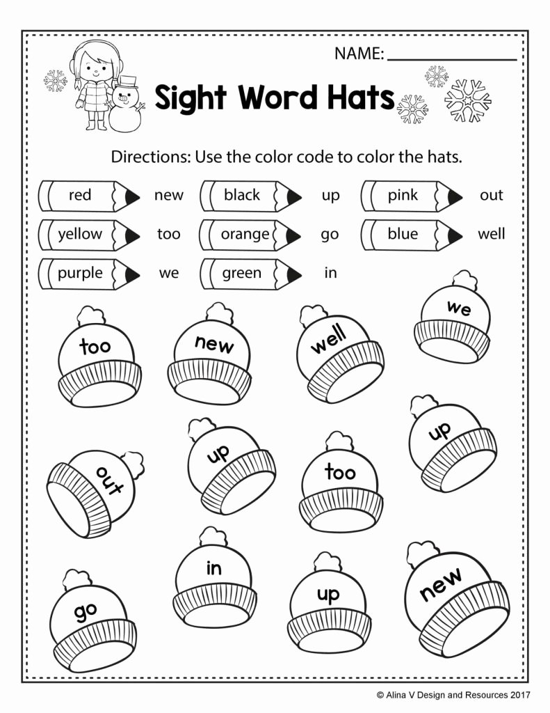 17 Free Phonics Worksheets First Grade – Cgcprojects – Resume As Well As Free Phonics Worksheets First Grade
