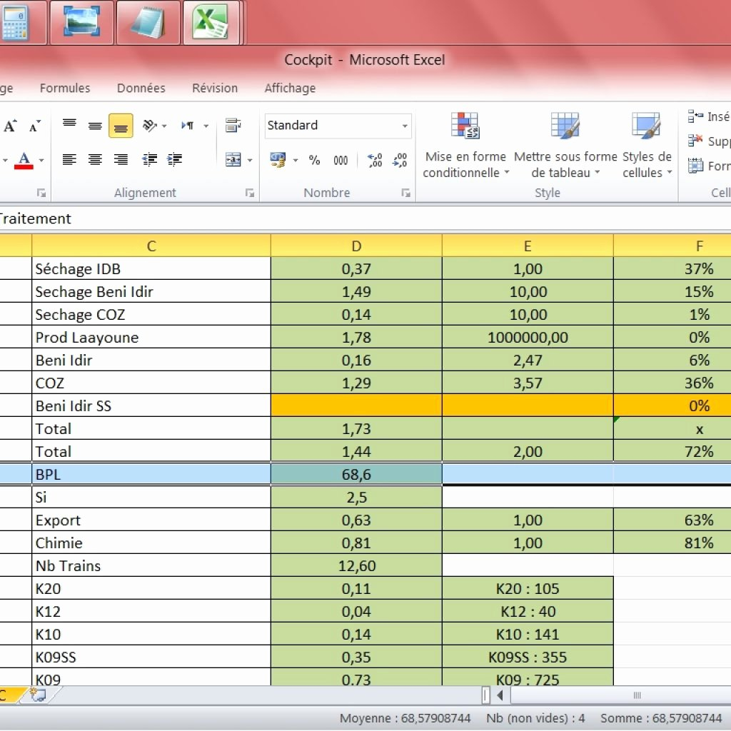 18 Electrical Engineering Excel Spreadsheets – Lodeling.com Regarding Electrical Engineering Excel Spreadsheets