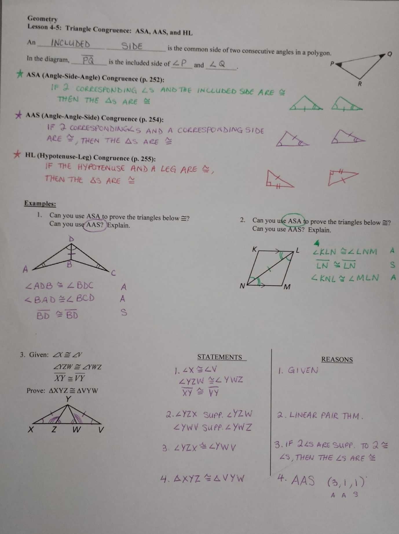 2 8B Angles Of Triangles Worksheet Answers  Briefencounters And 2 8B Angles Of Triangles Worksheet Answers