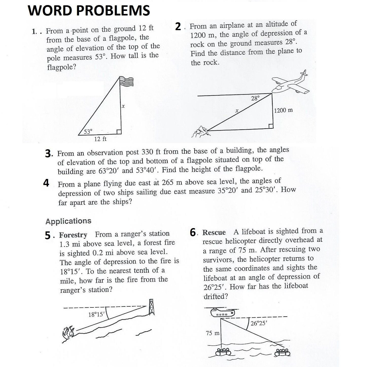 2 8B Angles Of Triangles Worksheet Answers  Briefencounters With 2 8B Angles Of Triangles Worksheet Answers