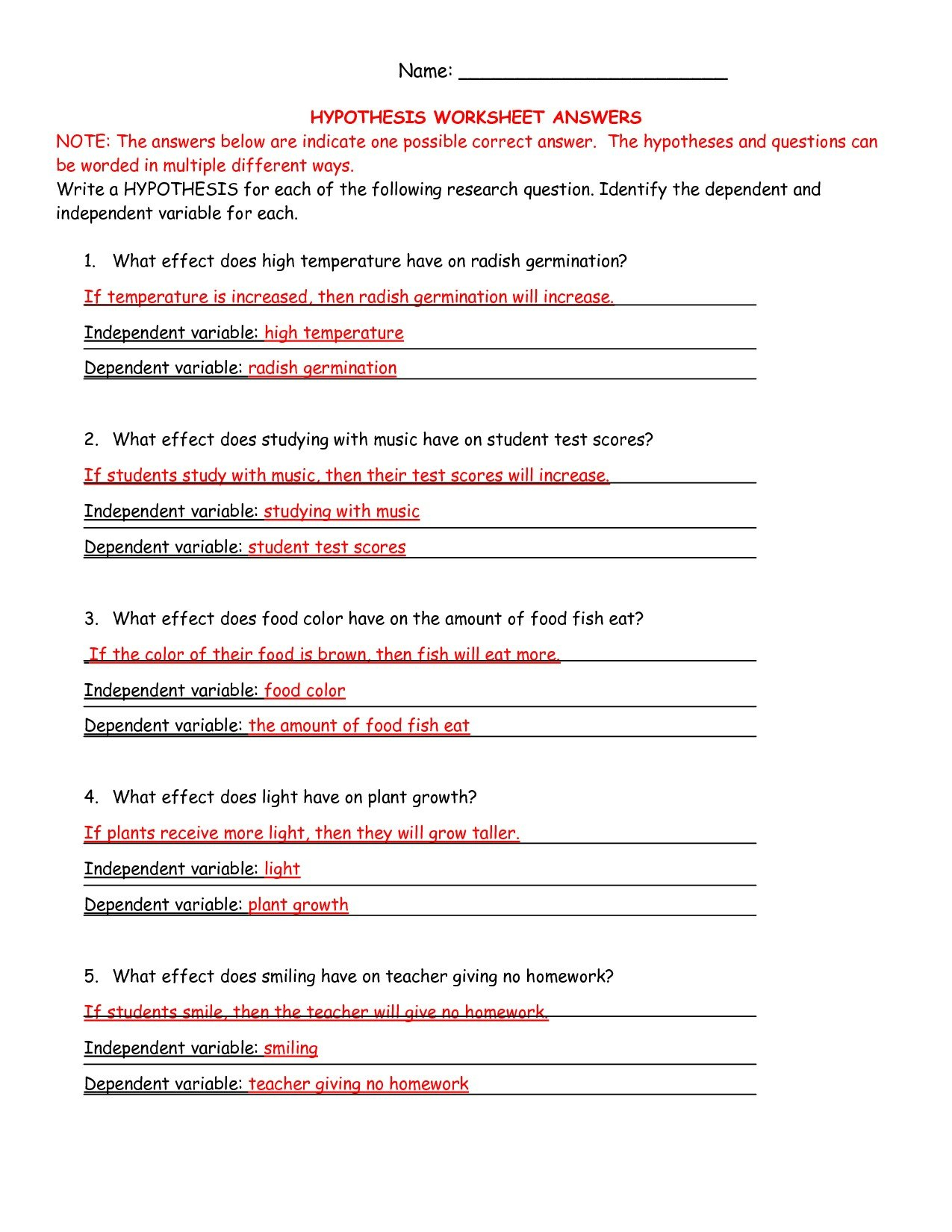 20 Elegant Mythbusters Penny Drop Worksheet Answers Pics  Grahapada Regarding Mythbusters Penny Drop Worksheet Answers