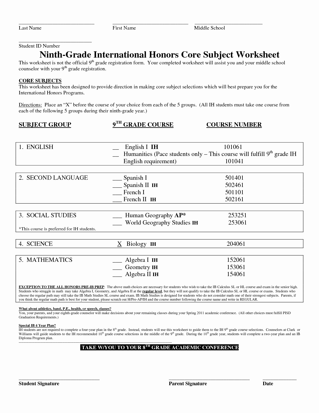 20 Free Health Worksheets For Middle School – Diocesisdemonteria Throughout Middle School Health Worksheets Pdf
