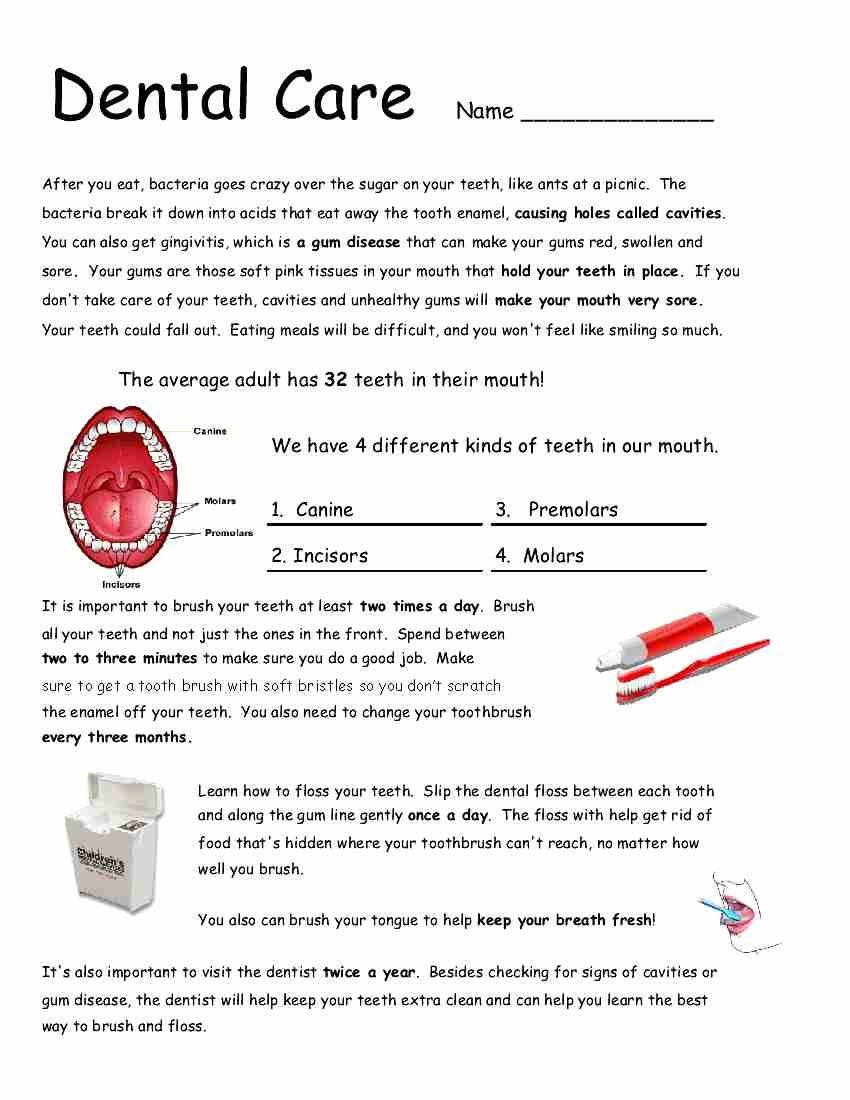 20 Free Life Skills Worksheets For Special Needs Students As Well As Free Life Skills Worksheets For Highschool Students