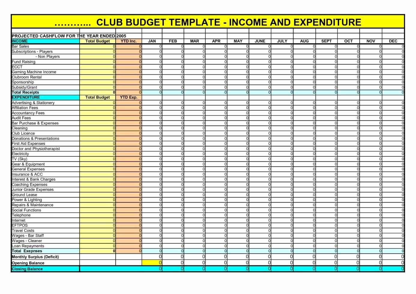 20 Income And Expense Worksheet For Small Business – Guiaubuntupt Intended For Business Income And Extra Expense Worksheet