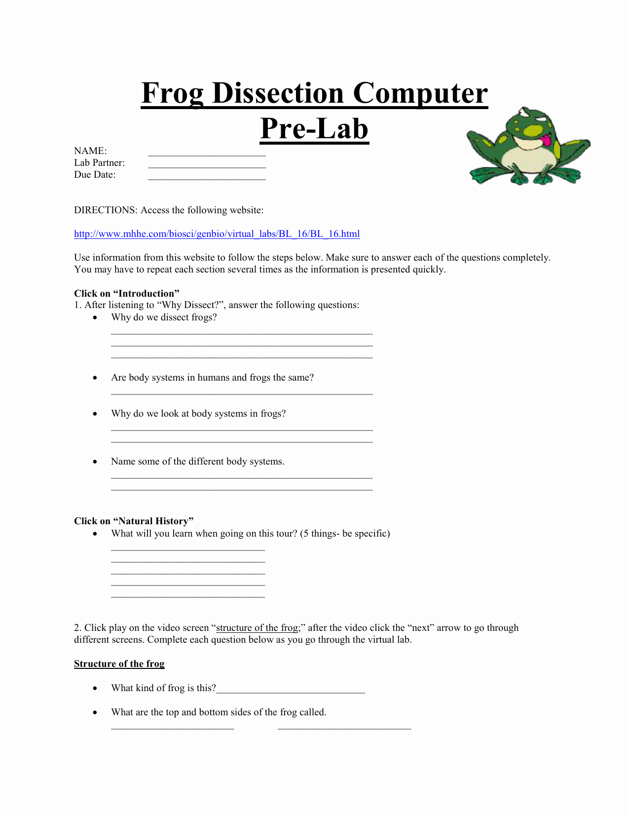 20 Interest Rate Reduction Refinancing Loan Worksheet For Interest Rate Reduction Refinancing Loan Worksheet