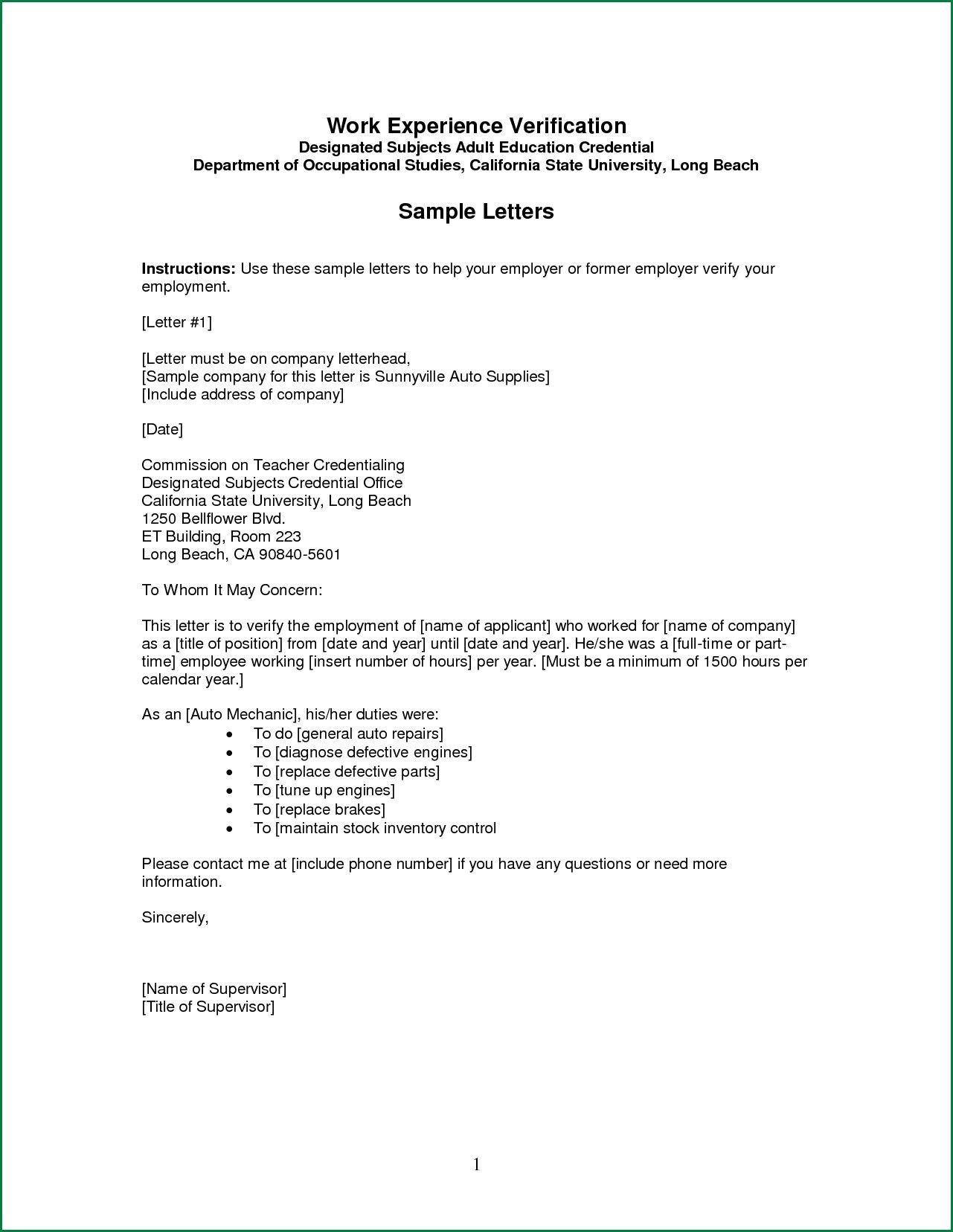 2017 2018 Verification Worksheet  Briefencounters Inside Spc Verification Worksheet
