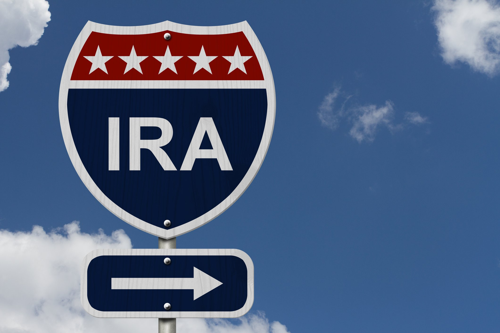 2018 Ira Rmd Table How Much Do I Have To Withdraw From My Pertaining To Ira Required Minimum Distribution Worksheet