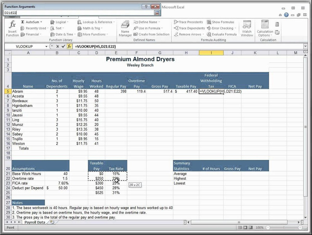 29 Images Of Project Accrual Worksheet Template | Jackmonster.com Along With Payroll Accrual Spreadsheet