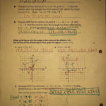 4 2 Skills Practice Angles Of Triangles Worksheet Answers With 4 2 Practice Angles Of Triangles Worksheet Answers
