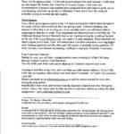 49 What Darwin Never Knew Video Worksheet Ap Biology Portfolio For Darwin039S Voyage Worksheet