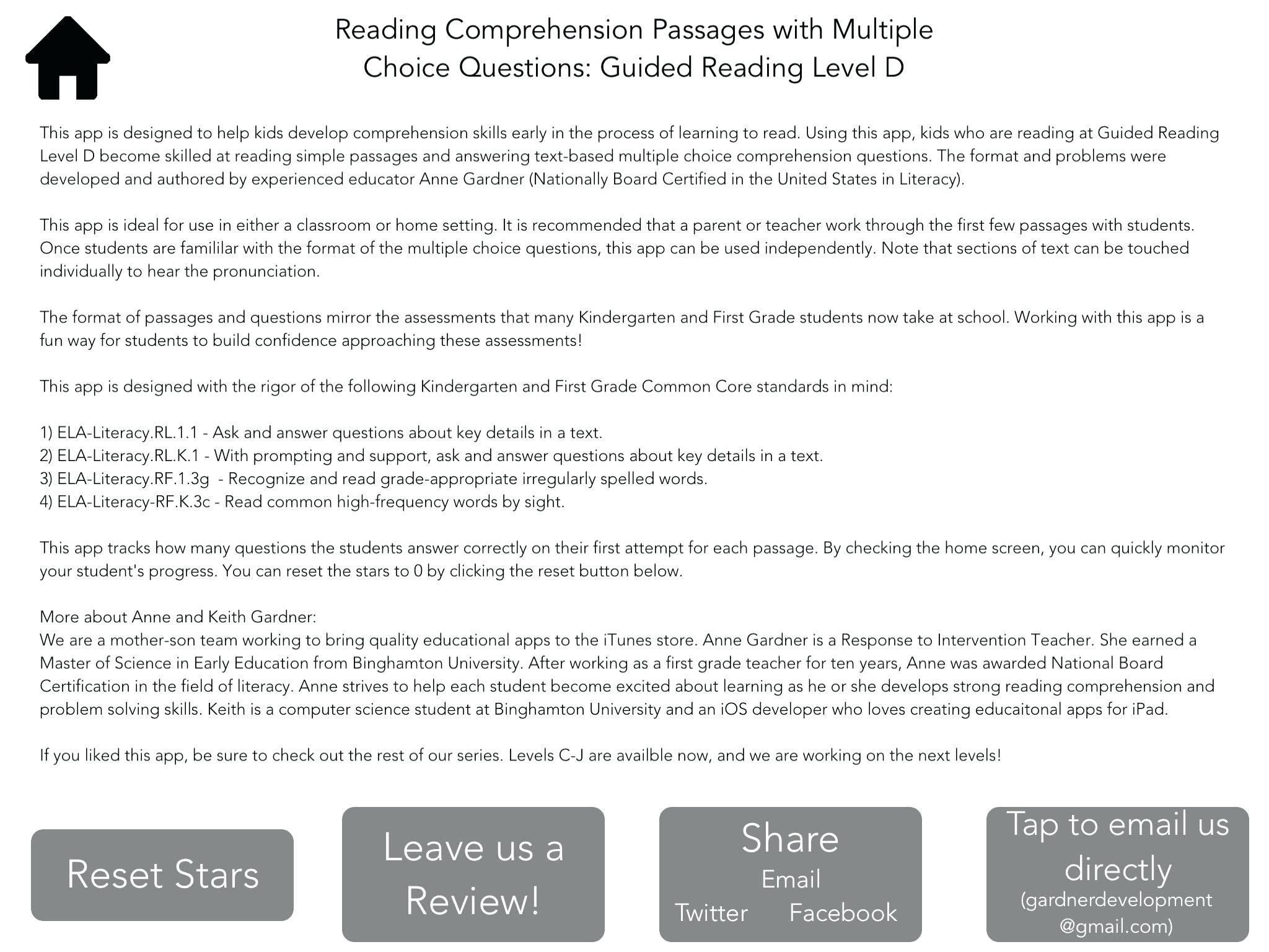 4Th Grade Reading Comprehension Worksheets Pdf For Download  Math Inside 8Th Grade Reading Comprehension Worksheets Pdf