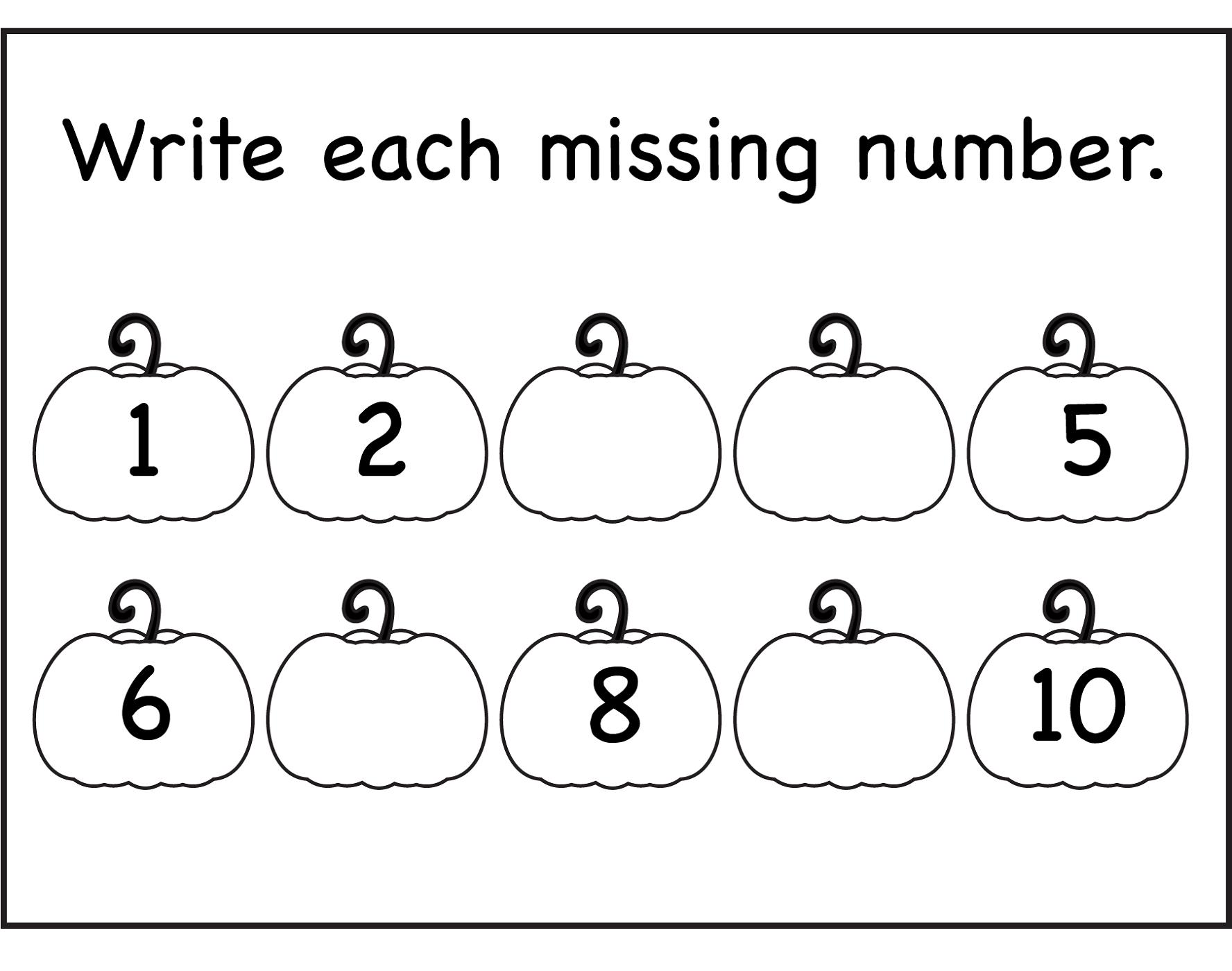 60 Tracing Numbers 1 10 Workshets Kindergarten Number Worksheets 8 Or Number Tracing Worksheets 1 20