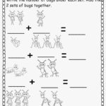 68 Lovely Of Quality Prek Worksheets Free Image With Regard To Pre K Reading Worksheets