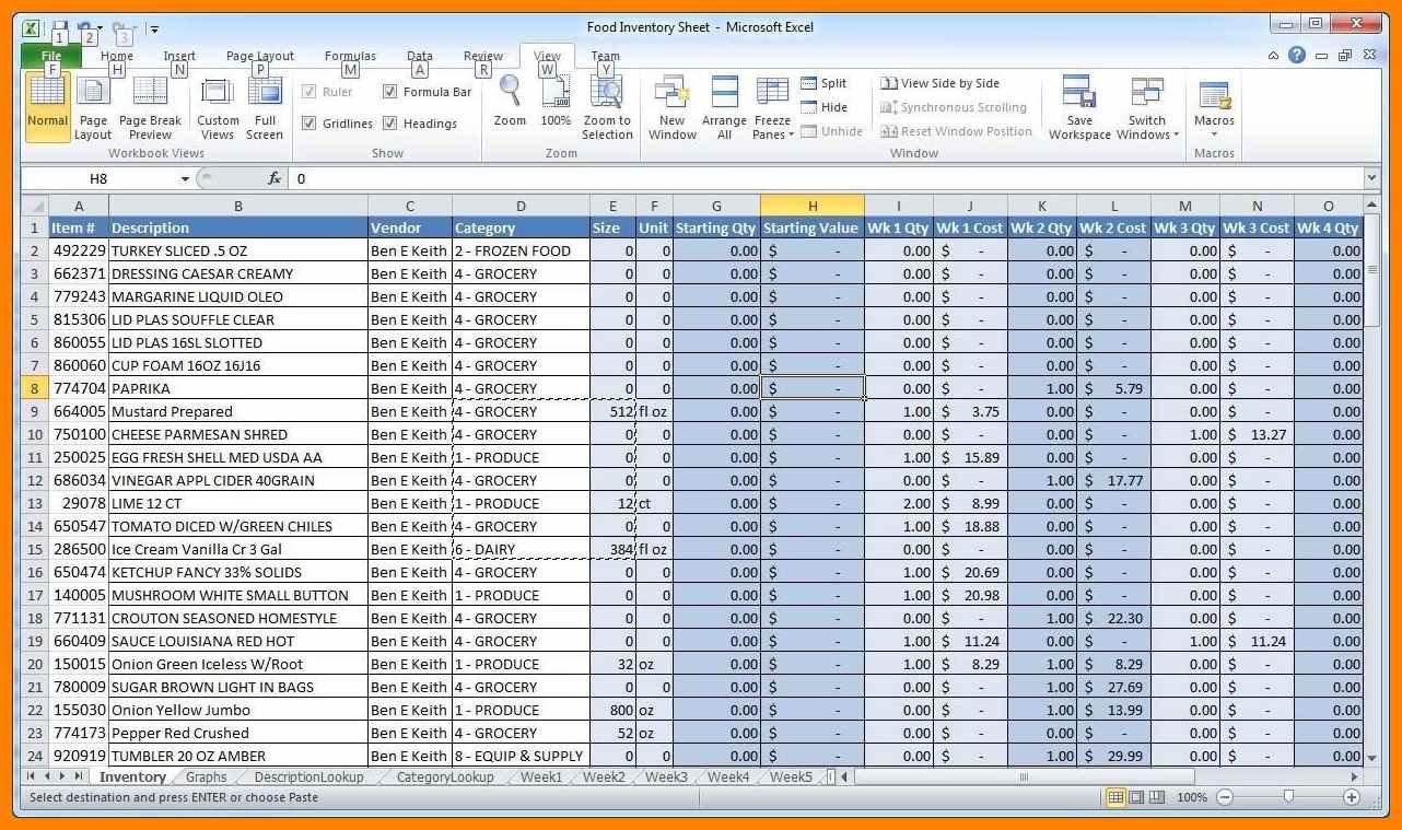 8+ Procurement Tracking Spreadsheet | Credit Spreadsheet Throughout Procurement Savings Spreadsheet