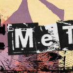 8 Resources For Teaching About Metoo And Sexual Harassment Pertaining To Harassment Lesson Plans Worksheets