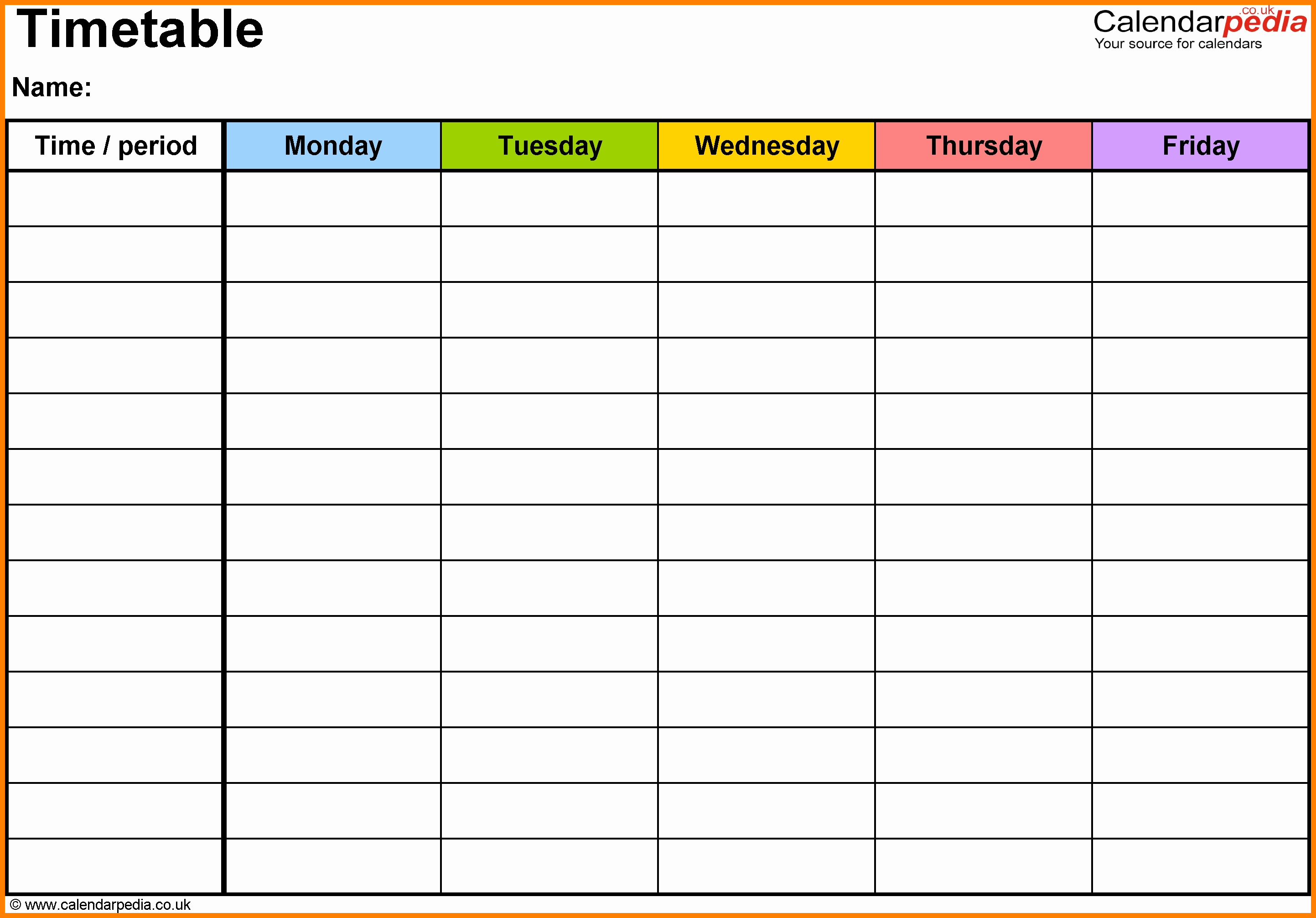 9+ Free Printable Spreadsheet Templates | Balance Spreadsheet For Printable Spreadsheet Template