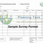 Blank Action Item Tracker Template Excel with Action Item Tracker Template Excel Document