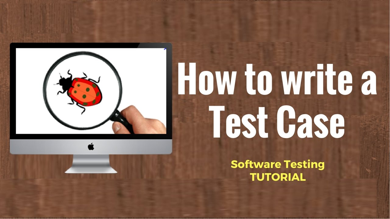 Blank Best Test Case Template Excel Throughout Best Test Case Template Excel Free Download