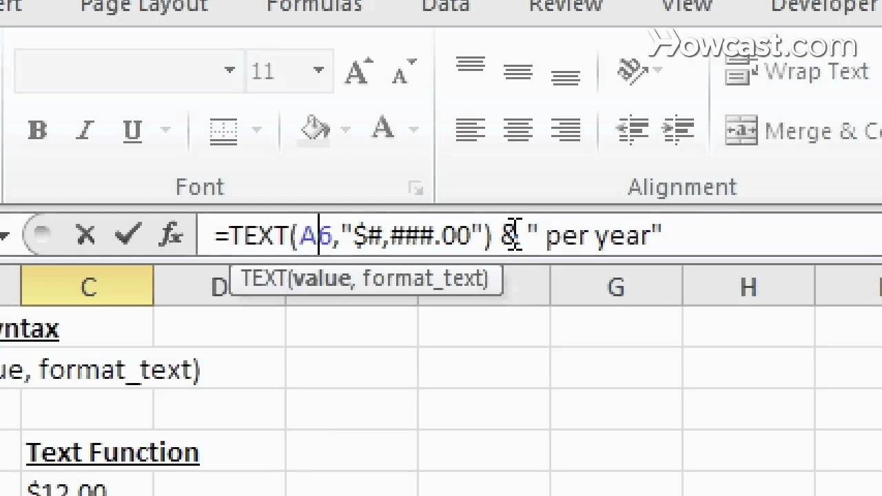 Blank Excel Text Function Format With Excel Text Function Format For Google Sheet