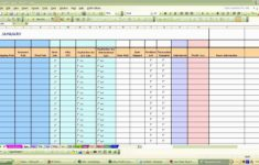 Blank Microsoft Excel Spreadsheet Templates to Microsoft Excel Spreadsheet Templates in Spreadsheet