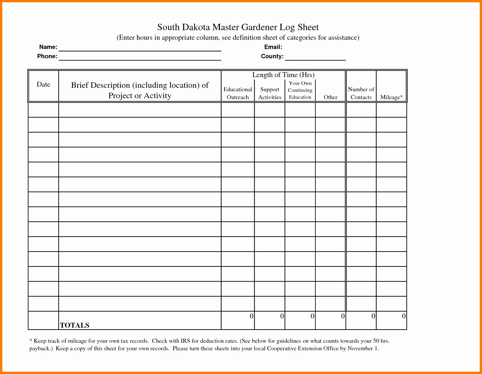 Blank Tax Deduction Spreadsheet Template Excel In Tax Deduction Spreadsheet Template Excel In Workshhet