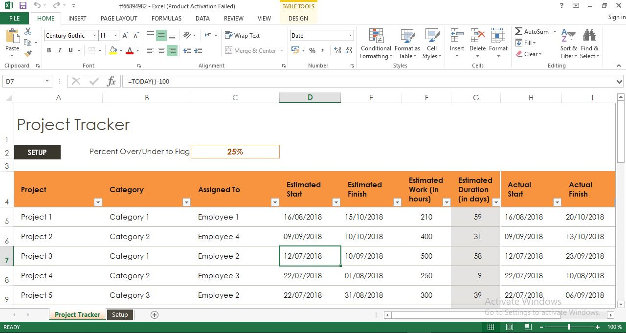 Document Of Excel Engineering Templates Throughout Excel Engineering Templates For Free