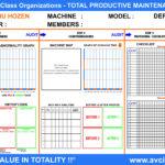 Document Of Excel Spreadsheet Alternative for Excel Spreadsheet Alternative Sheet