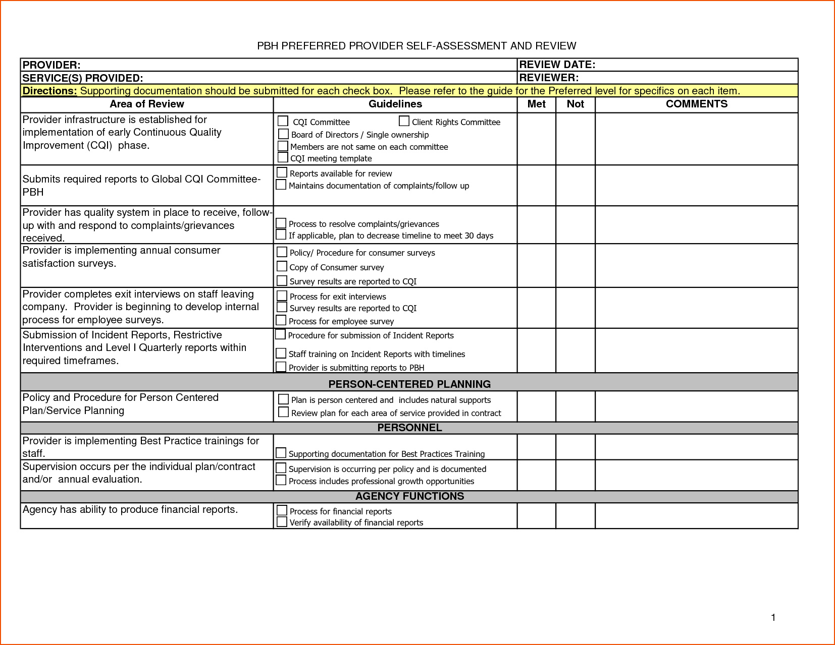 Document Of Meeting Agenda Template Excel In Meeting Agenda Template Excel In Excel