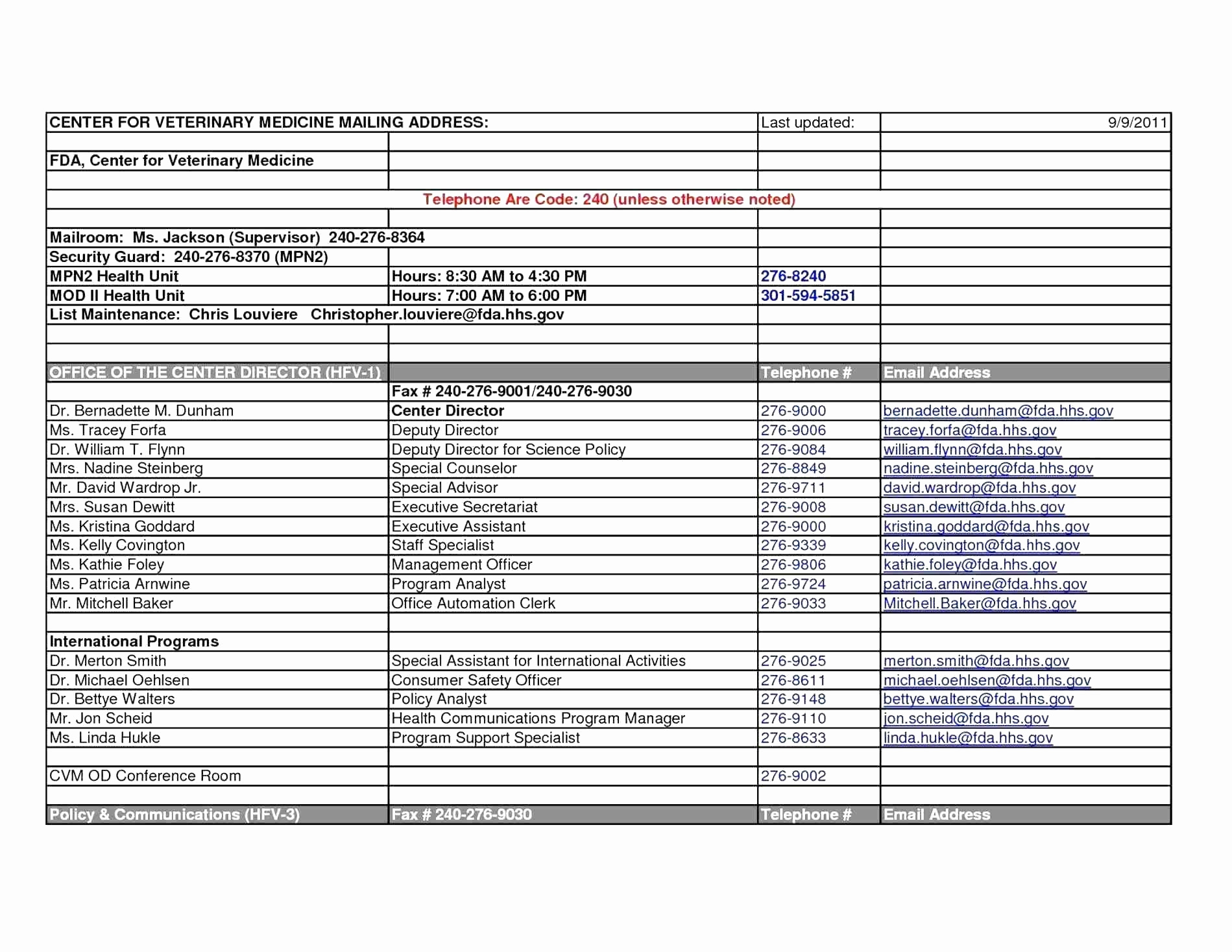 Document Of Ncci Edits Excel Spreadsheet Throughout Ncci Edits Excel Spreadsheet Document