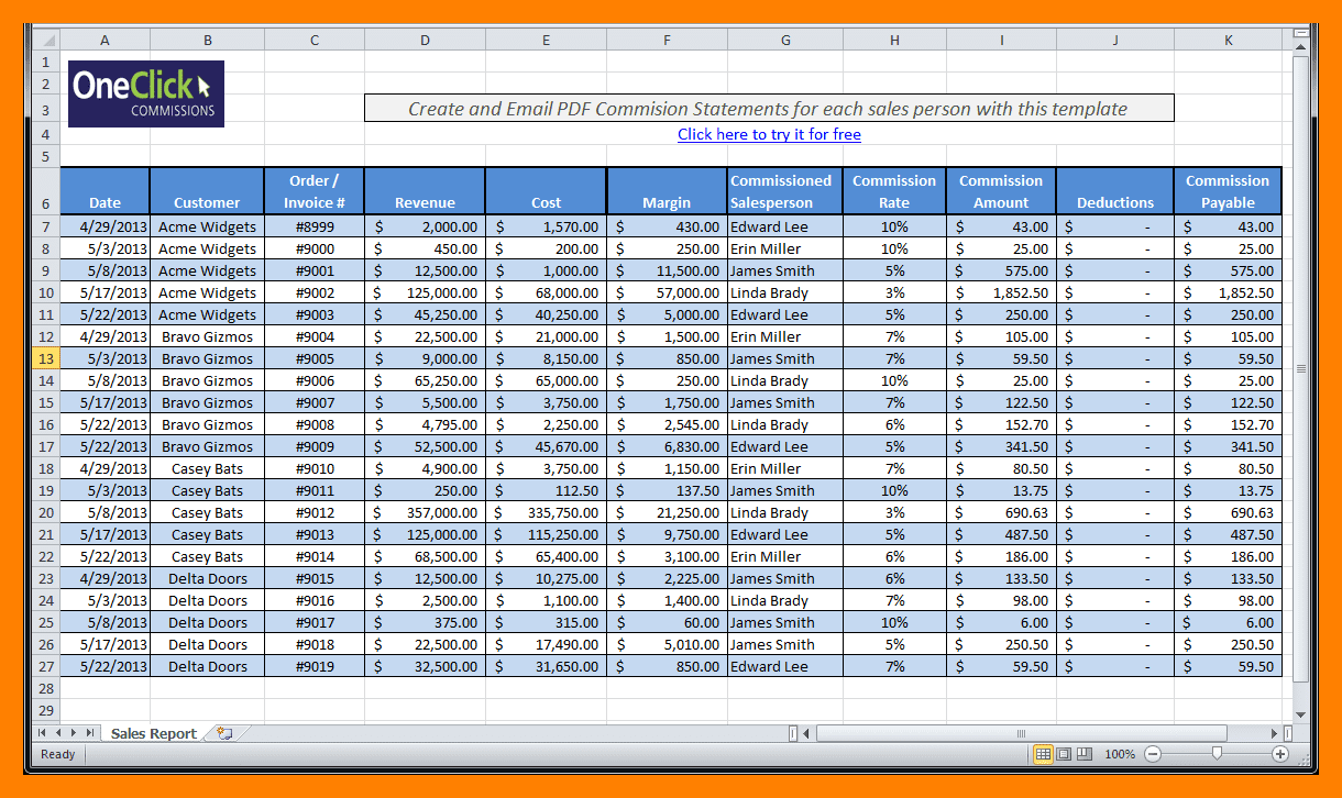 Document Of Payroll Format In Excel Sheet Throughout Payroll Format In Excel Sheet Letters