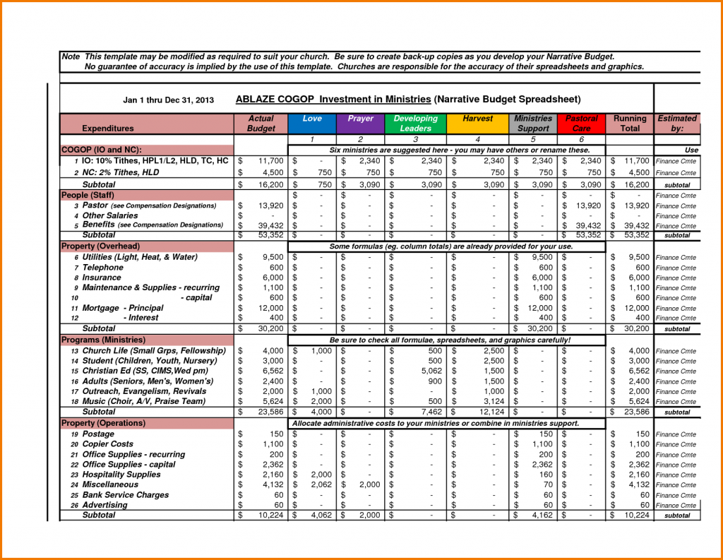 Document Of Simple Excel Spreadsheet Template Intended For Simple Excel Spreadsheet Template Letters