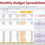 Documents Of 50 30 20 Budget Excel Template inside 50 30 20 Budget Excel Template Examples
