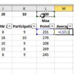 Documents Of Excel Gradebook Template For Students and Excel Gradebook Template For Students Samples