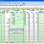 Documents Of Excel Spreadsheet For Payroll and Excel Spreadsheet For Payroll Examples