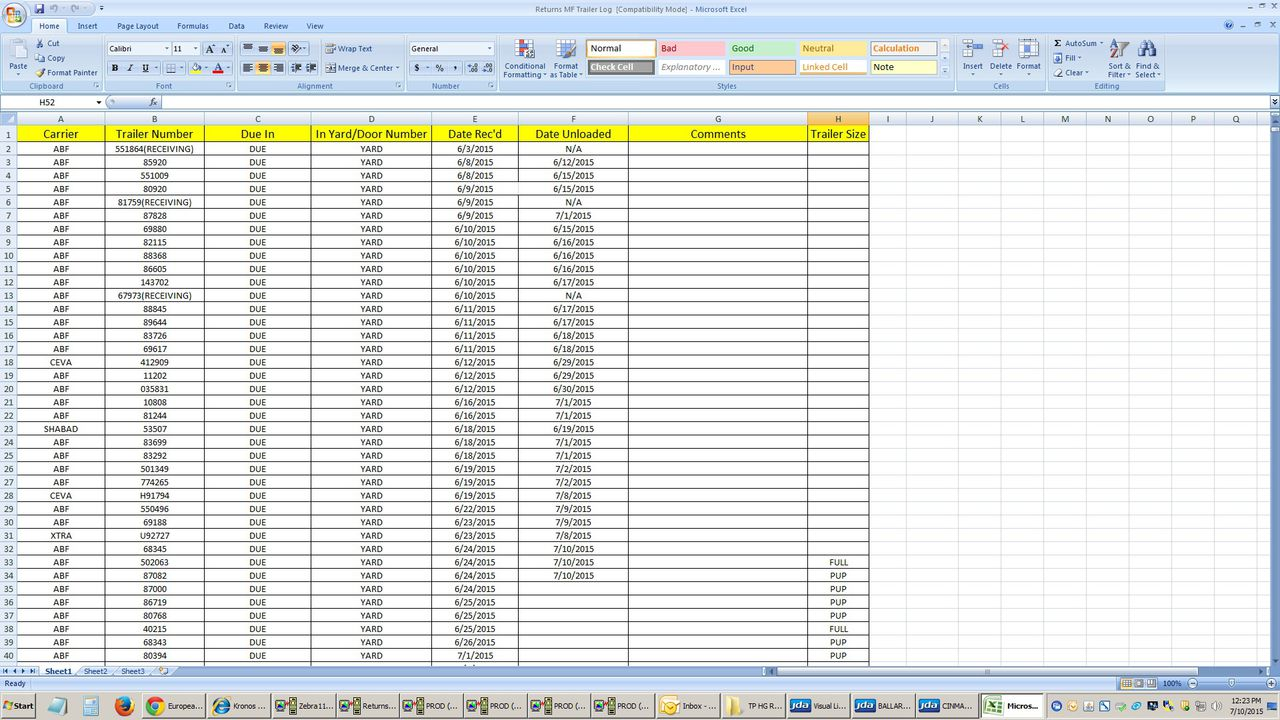 Documents Of Excel Spreadsheet Functions Within Excel Spreadsheet Functions In Excel