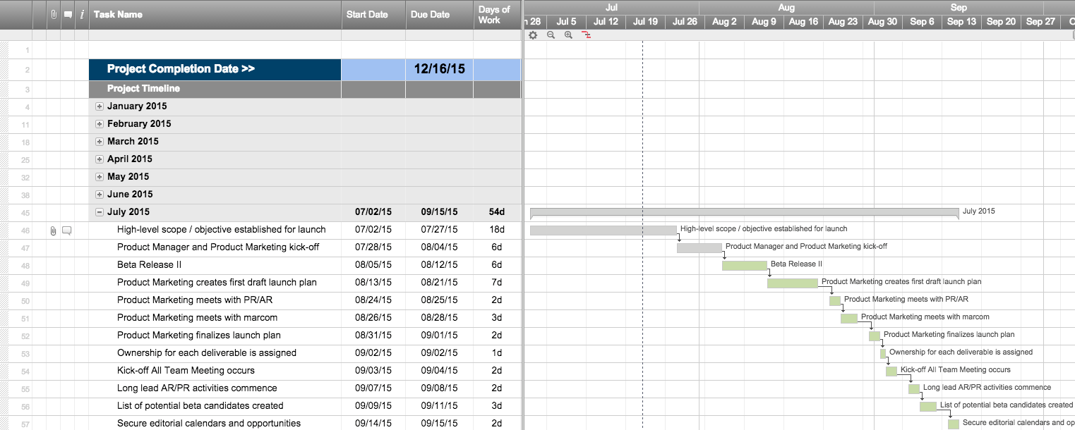 Documents Of Excel Spreadsheet Template For Scheduling With Excel Spreadsheet Template For Scheduling Samples