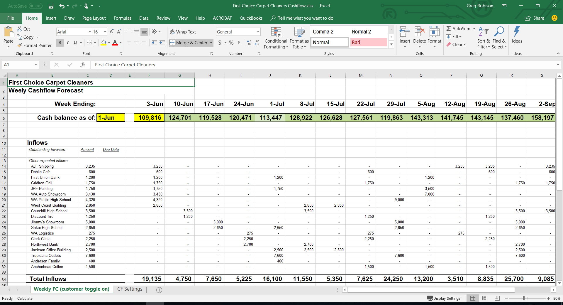 Documents Of Excel Transaction Template Inside Excel Transaction Template Download For Free