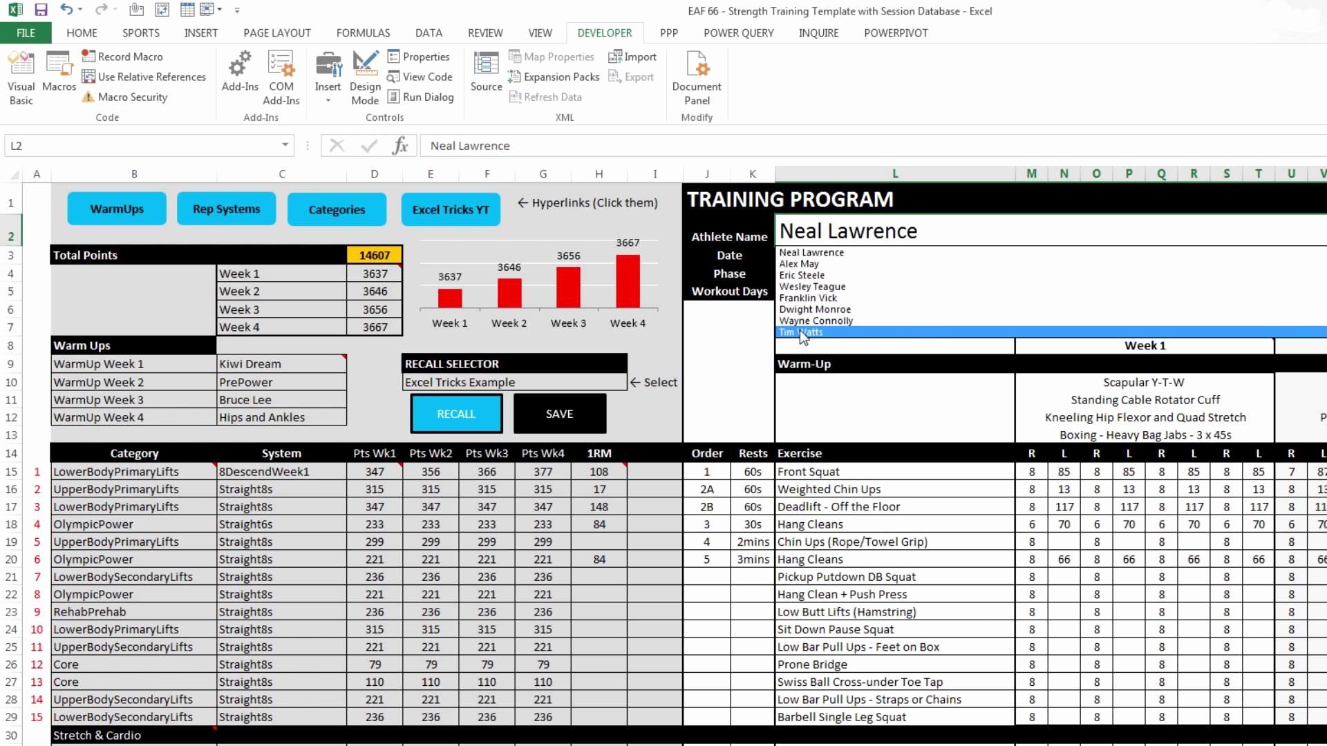 Documents Of Excel Vba Templates Inside Excel Vba Templates Sheet