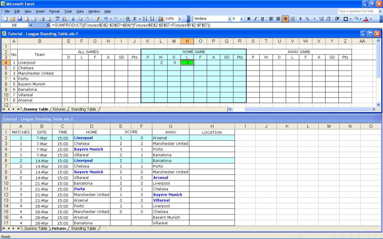 Documents Of Hockey Player Stats Excel Template Inside Hockey Player Stats Excel Template Sample