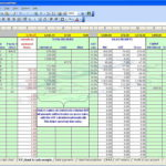 Documents Of Ms Excel Spreadsheet Templates Within Ms Excel Spreadsheet Templates Xlsx